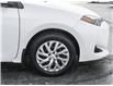2019 Toyota Corolla LE (Stk: TR3858) in Windsor - Image 2 of 24
