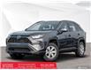 2021 Toyota RAV4 LE (Stk: RA7225) in Windsor - Image 1 of 23