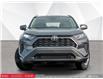 2021 Toyota RAV4 LE (Stk: RA7225) in Windsor - Image 2 of 23