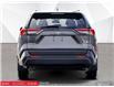 2021 Toyota RAV4 LE (Stk: RA7225) in Windsor - Image 5 of 23