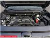2021 Toyota RAV4 LE (Stk: RA7225) in Windsor - Image 6 of 23