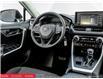 2021 Toyota RAV4 LE (Stk: RA7225) in Windsor - Image 22 of 23