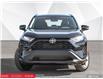 2021 Toyota RAV4 LE (Stk: RA7766) in Windsor - Image 2 of 23