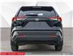 2021 Toyota RAV4 LE (Stk: RA7766) in Windsor - Image 5 of 23