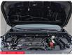 2021 Toyota RAV4 LE (Stk: RA7766) in Windsor - Image 6 of 23