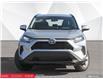 2021 Toyota RAV4 LE (Stk: RA8558) in Windsor - Image 2 of 23