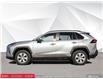 2021 Toyota RAV4 LE (Stk: RA8558) in Windsor - Image 3 of 23