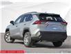 2021 Toyota RAV4 LE (Stk: RA8558) in Windsor - Image 4 of 23