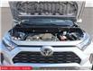 2021 Toyota RAV4 LE (Stk: RA8558) in Windsor - Image 6 of 23