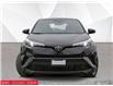 2021 Toyota C-HR Limited (Stk: HR7684) in Windsor - Image 2 of 23