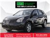 2008 Nissan Rogue S (Stk: TR7602) in Windsor - Image 1 of 20