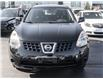 2008 Nissan Rogue S (Stk: TR7602) in Windsor - Image 2 of 20