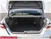 2021 Toyota Camry SE (Stk: CA5085) in Windsor - Image 7 of 23