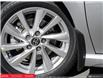 2021 Toyota Camry SE (Stk: CA5085) in Windsor - Image 8 of 23