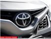 2021 Toyota Camry SE (Stk: CA5085) in Windsor - Image 9 of 23