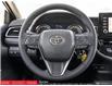 2021 Toyota Camry SE (Stk: CA5085) in Windsor - Image 13 of 23