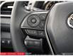 2021 Toyota Camry SE (Stk: CA5085) in Windsor - Image 15 of 23