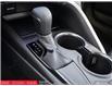 2021 Toyota Camry SE (Stk: CA5085) in Windsor - Image 17 of 23
