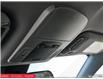 2021 Toyota Camry SE (Stk: CA5085) in Windsor - Image 19 of 23