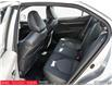 2021 Toyota Camry SE (Stk: CA5085) in Windsor - Image 21 of 23