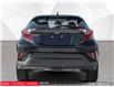 2021 Toyota C-HR XLE Premium (Stk: HR7722) in Windsor - Image 5 of 22