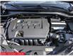 2021 Toyota C-HR XLE Premium (Stk: HR7722) in Windsor - Image 6 of 22