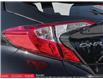 2021 Toyota C-HR XLE Premium (Stk: HR7722) in Windsor - Image 11 of 22