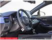 2021 Toyota C-HR XLE Premium (Stk: HR7722) in Windsor - Image 12 of 22