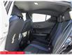2021 Toyota C-HR XLE Premium (Stk: HR7722) in Windsor - Image 21 of 22