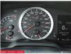 2021 Toyota Corolla SE (Stk: CO9075) in Windsor - Image 14 of 23