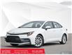 2021 Toyota Corolla SE (Stk: CO8656) in Windsor - Image 1 of 23