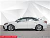 2021 Toyota Corolla SE (Stk: CO8656) in Windsor - Image 3 of 23