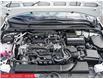 2021 Toyota Corolla SE (Stk: CO8656) in Windsor - Image 6 of 23