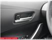 2021 Toyota Corolla SE (Stk: CO8656) in Windsor - Image 16 of 23