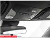 2021 Toyota Corolla SE (Stk: CO8656) in Windsor - Image 19 of 23