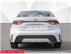 2021 Toyota Corolla SE (Stk: CO8652) in Windsor - Image 5 of 23