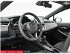 2021 Toyota Corolla SE (Stk: CO8652) in Windsor - Image 12 of 23