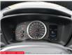 2021 Toyota Corolla SE (Stk: CO8652) in Windsor - Image 14 of 23