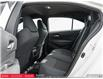 2021 Toyota Corolla SE (Stk: CO8652) in Windsor - Image 21 of 23