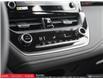2021 Toyota Corolla SE (Stk: CO8652) in Windsor - Image 23 of 23