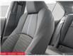 2021 Toyota Corolla SE (Stk: CO9077) in Windsor - Image 20 of 23