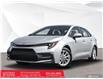 2021 Toyota Corolla SE (Stk: CO8885) in Windsor - Image 1 of 23