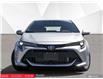 2021 Toyota Corolla Hatchback Base (Stk: CO2656) in Windsor - Image 2 of 23