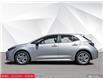 2021 Toyota Corolla Hatchback Base (Stk: CO2656) in Windsor - Image 3 of 23