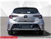 2021 Toyota Corolla Hatchback Base (Stk: CO2656) in Windsor - Image 5 of 23