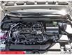 2021 Toyota Corolla Hatchback Base (Stk: CO2656) in Windsor - Image 6 of 23