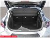2021 Toyota Corolla Hatchback Base (Stk: CO2656) in Windsor - Image 7 of 23