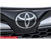 2021 Toyota Corolla Hatchback Base (Stk: CO2656) in Windsor - Image 9 of 23