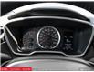 2021 Toyota Corolla Hatchback Base (Stk: CO2656) in Windsor - Image 14 of 23