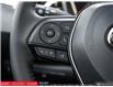 2021 Toyota Corolla Hatchback Base (Stk: CO2656) in Windsor - Image 15 of 23